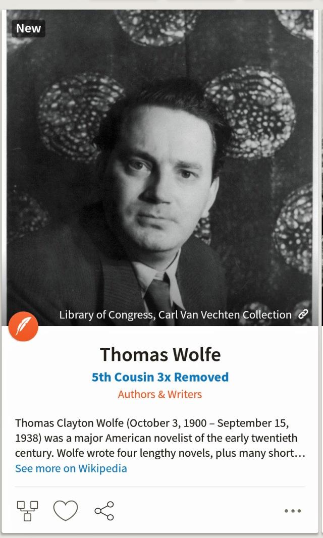 ThomasWolfe