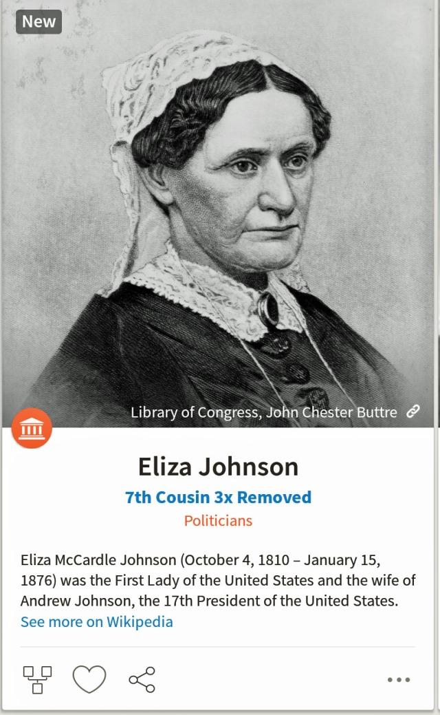 ElizaJohnson