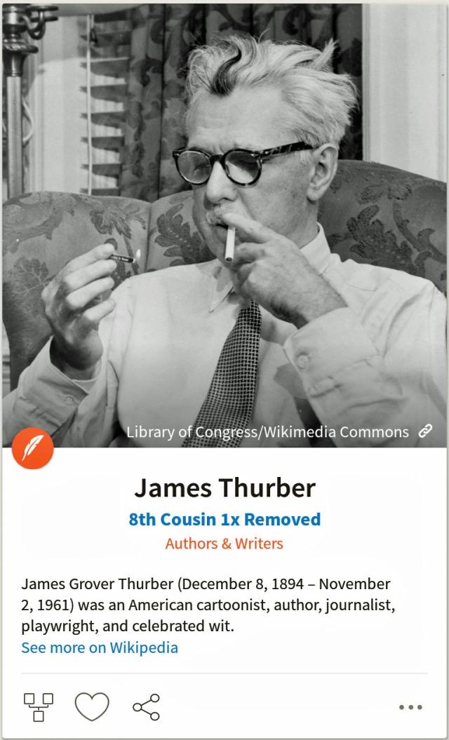 JamesThurber