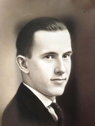 HenryAllenKoontz