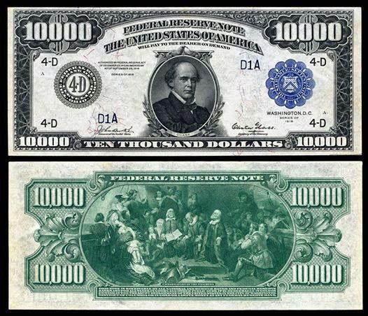 10000dollarbill