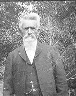 WilhelmGardner