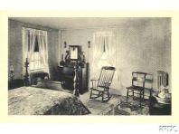 botsford inn 1915