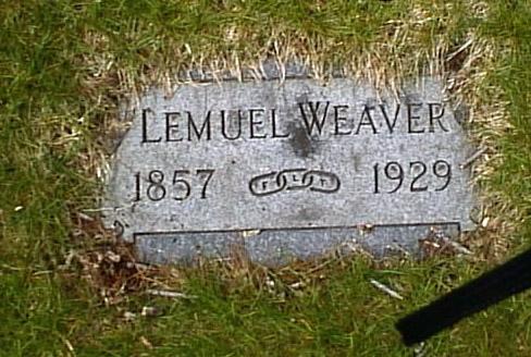 lemuel weaver (2016_11_03 17_17_28 UTC)