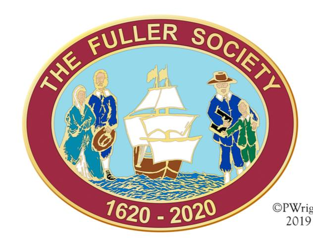 TheFullerSociety